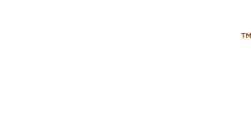 cedia-logo-3.png