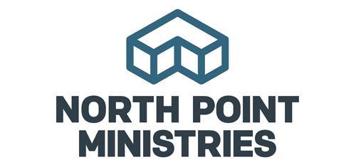 NPM_Logo_500.png