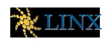 Linx-logo.png