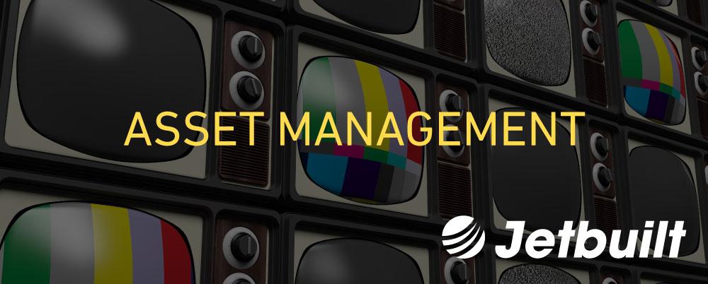 Asset-Management-Header.jpg