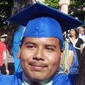 barrio_logan_college_institute_brian_gonzalez.jpg