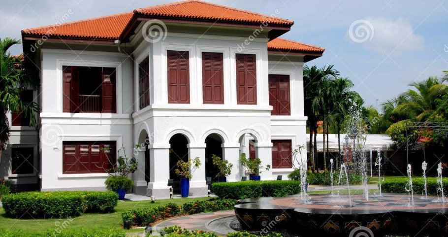 KampongGlam