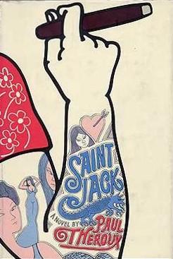 SaintJack.jpg