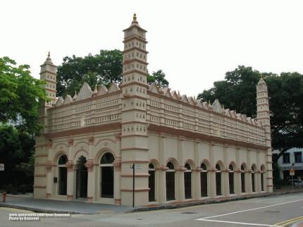 nagore_durgah_muslim_shrine.jpg