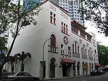 Telok_Ayer_Chinese_Methodist_Church.JPG
