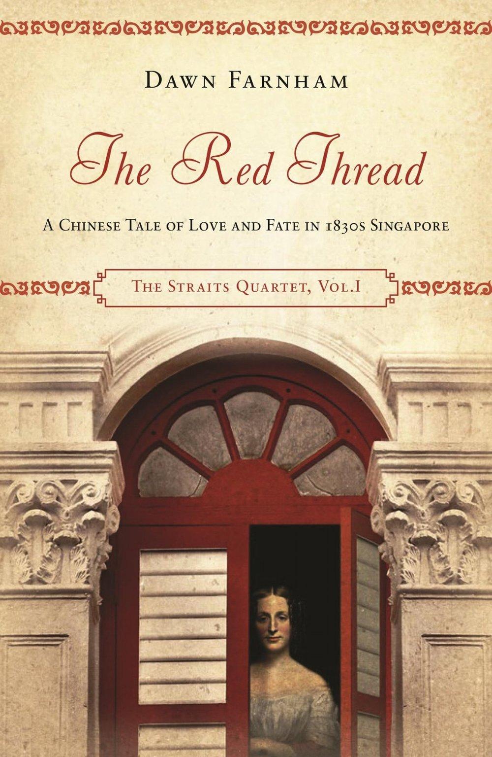 Red thread.jpg