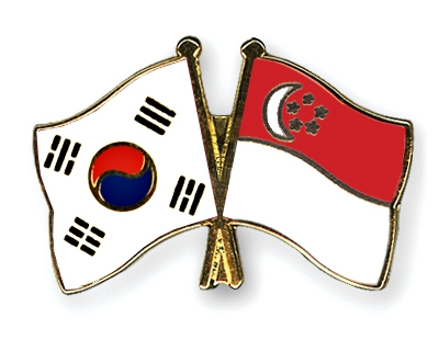 Flag-Pins-South-Korea-Singapore.jpg