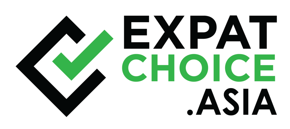 Expat Choice logo.png