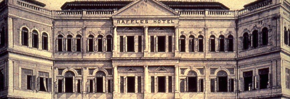 Raffles hotel old pic.jpg