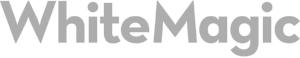 White magic logo 2.jpg