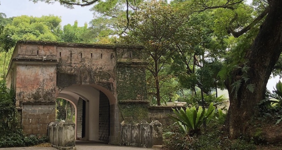 Peatix Fort Canning.jpg