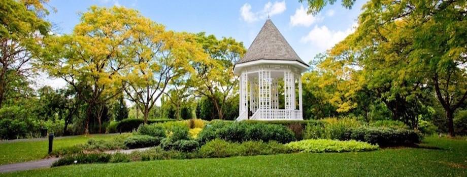 Peatix Botanical Gardens.jpg