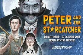 peter and star-catcher theatre show.jpeg