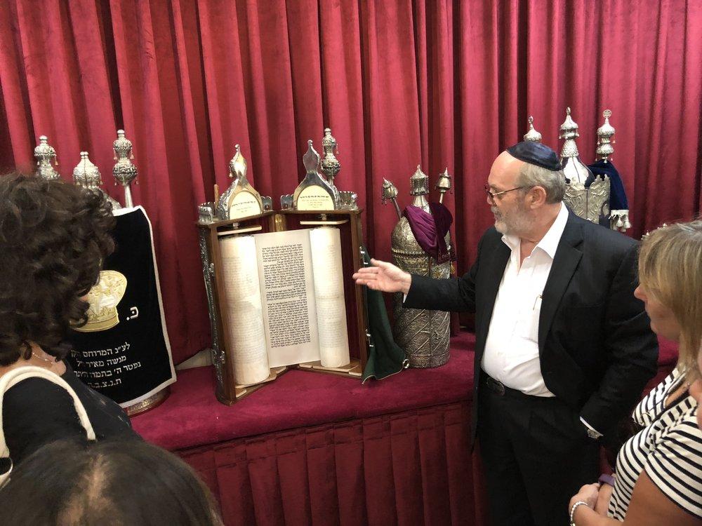 Jewish tour.jpeg