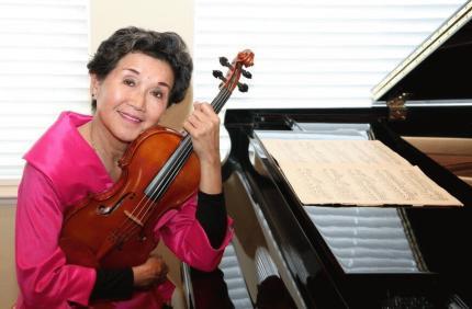 Violinist_Dr.jpg