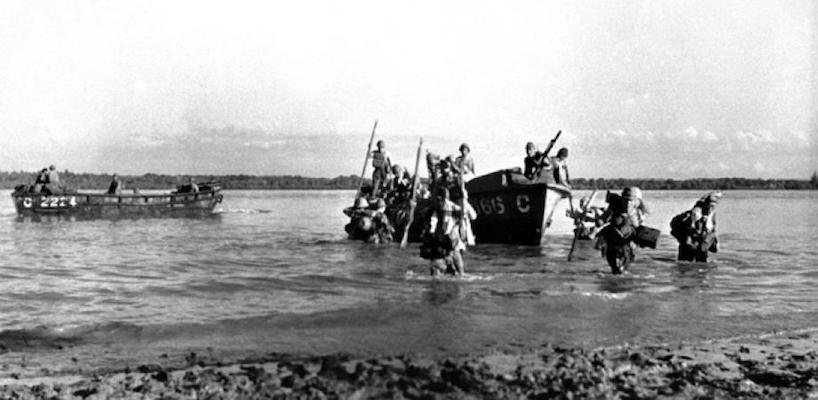 Peatix WWII Invasion.jpg