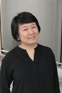 Yun-Shan.JPG