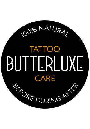 Butterluxe.jpg