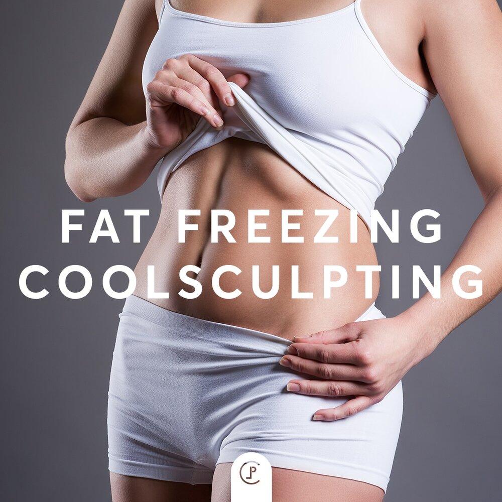 fatfreezing (1).png