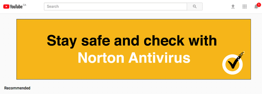 NortonGifpt1.jpg