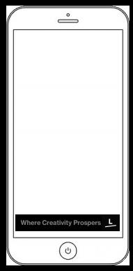 MobileBanner.png