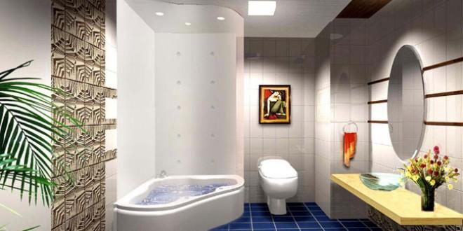 banyo_aydinlatma_dekorasyon