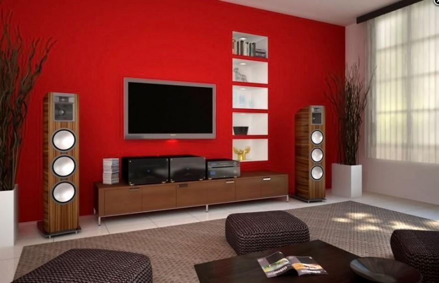 tv_unitesi_dekorasyon