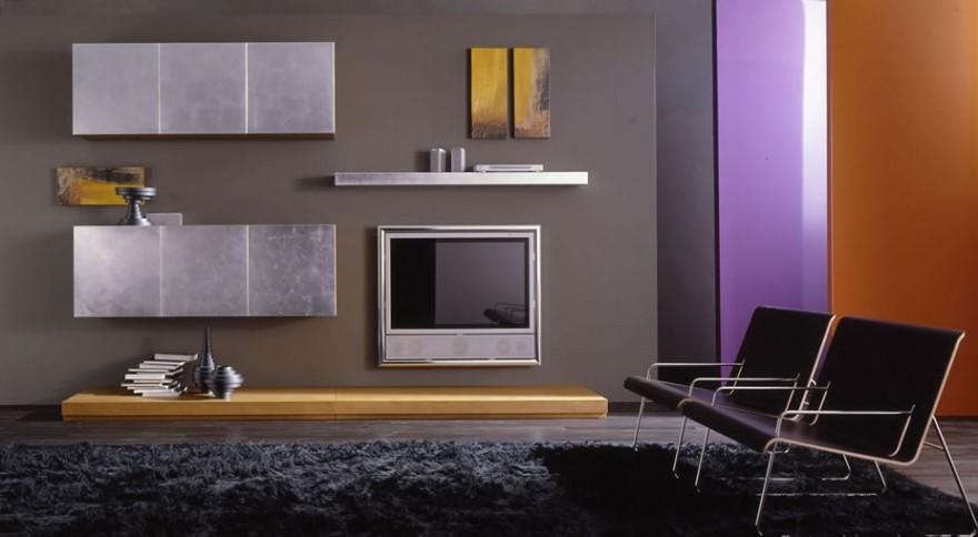televizyon_unitesi_dekorasyon