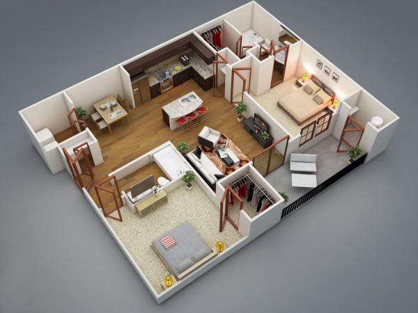 ev_tasarimi_bir_arti_bir