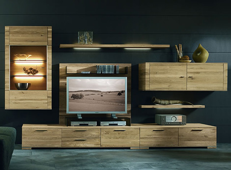 Resim Kaynak:  minimalist-interiors.blogspot.com