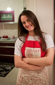 butik_pasta_istanbul