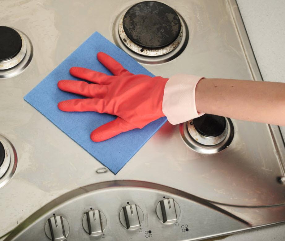 ankastre-mutfak-temizlik