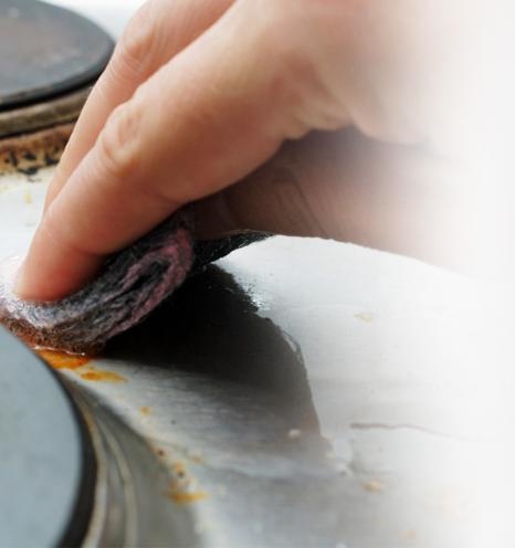 mutfak-temizligi-ipuclari