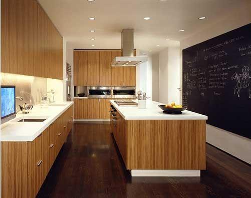 mutfak_dolabi_renkleri