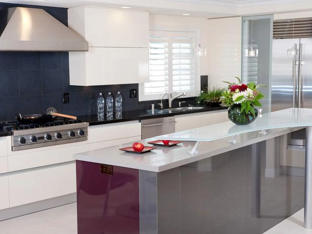 modern_mutfaklar