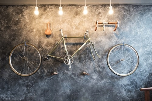 bisiklet_dekorasyon