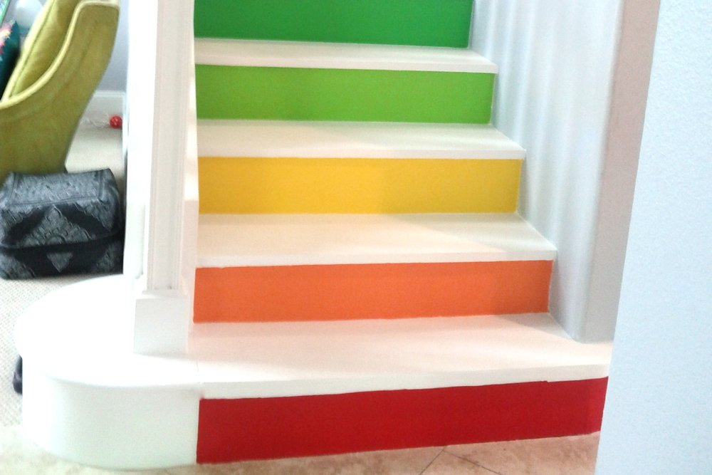 renkli_merdivenler