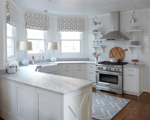 beyaz_mutfak_temizliği