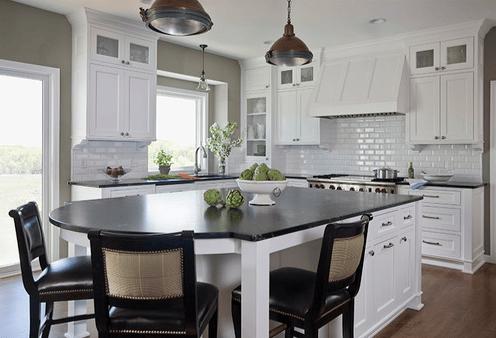 beyaz-mutfak-nasil-temizlenir