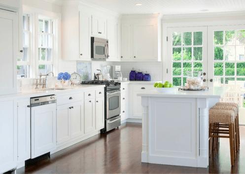mutfak_temizliği