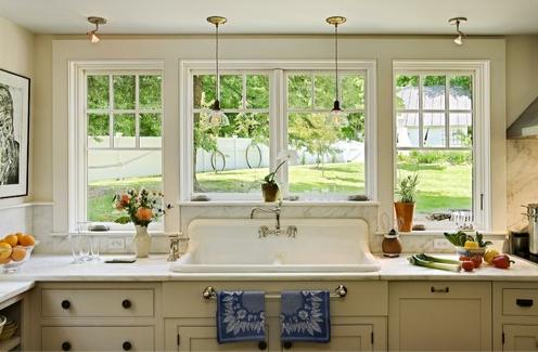 beyaz-mutfak-nasil-temiz-tutulur