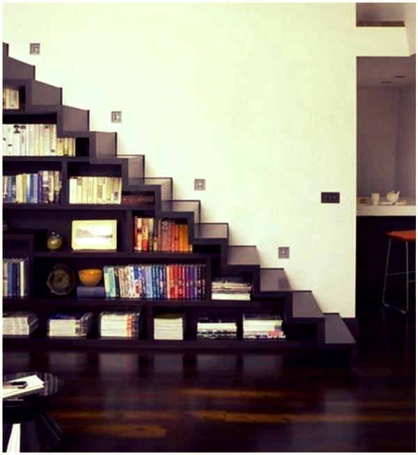merdiven_alti_kitaplik_dolap