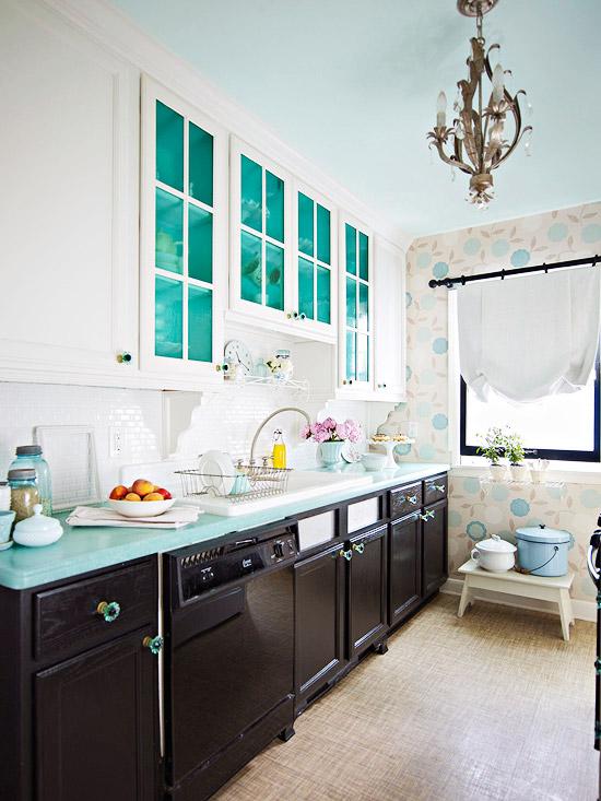mutfak_dekorasyon_fikirleri