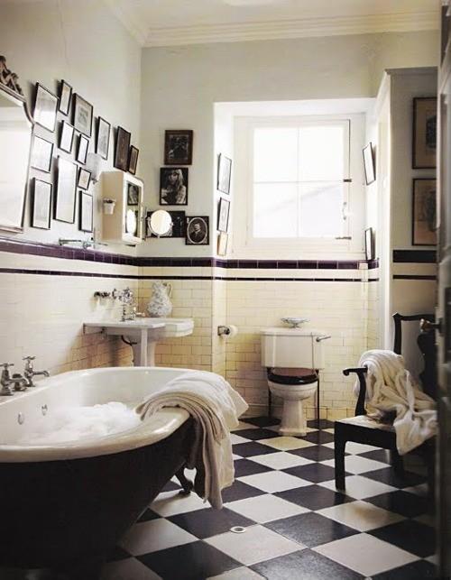 banyo_dekor