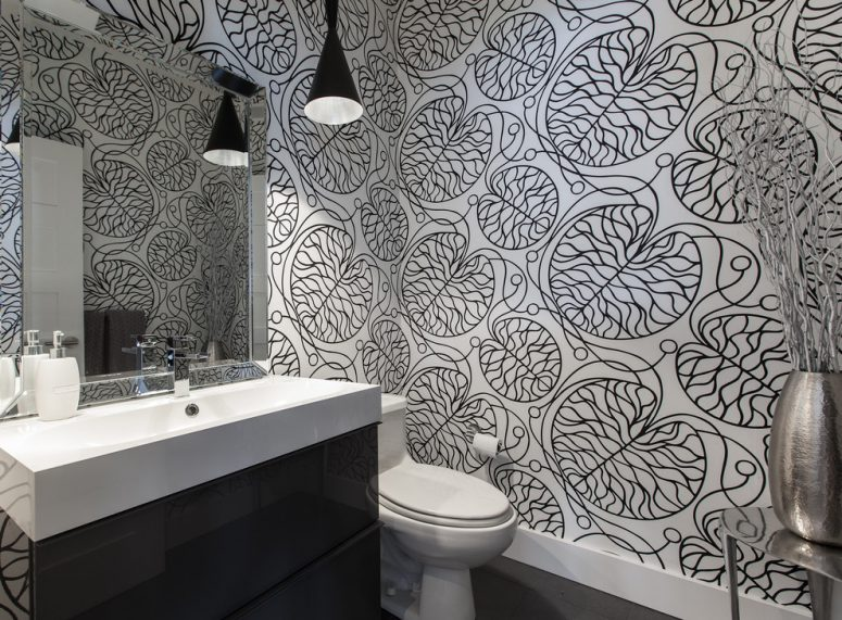 black-and-white-palette-need-not-be-boring-so-use-an-interesting-wallpaper-to-make-your-bathroom-look-fanstastic-775x571.jpg