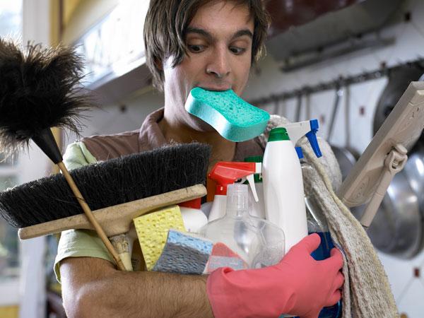 ev_temizlik
