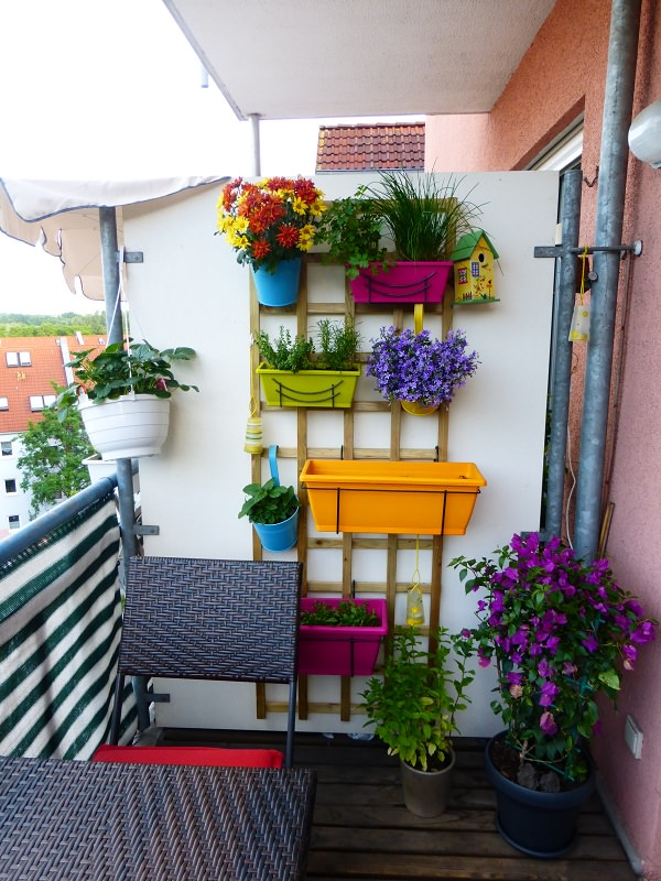balcony-vertical-garden-10_mini.jpg