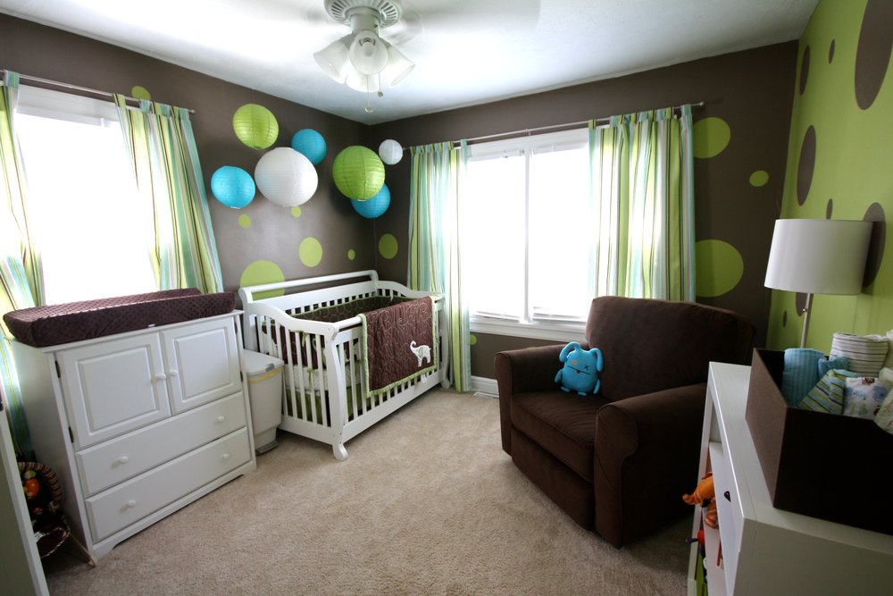baby-nursery-room-design-566.jpg