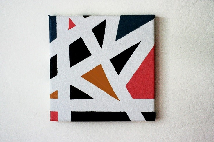 kendin_yap_dekoratif_tablo