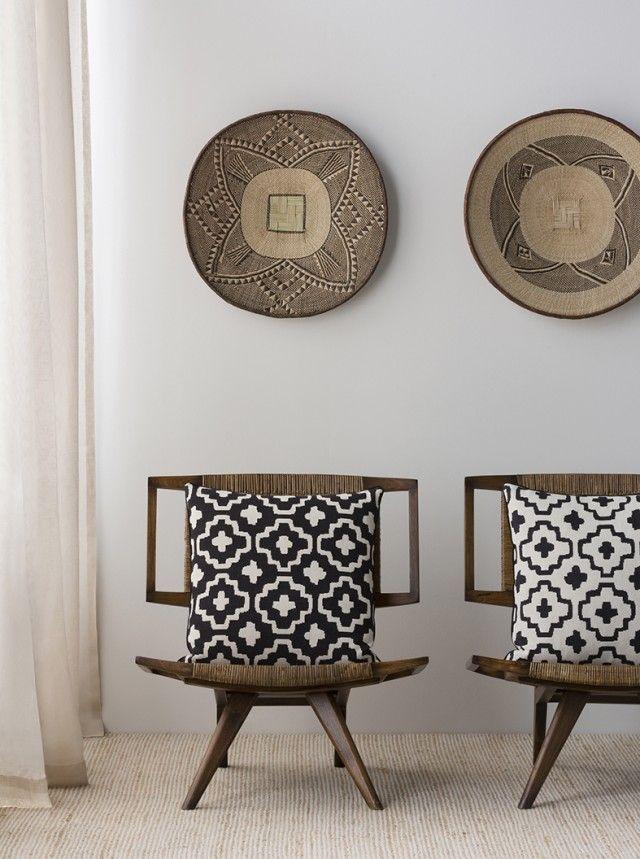 ef12645631099d4f3bb5b5b941c7deb9--african-design-african-style.jpg